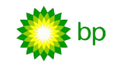 brand - bp