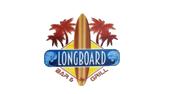 brand - longboard