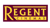 brand - regent cinemas
