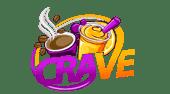 brand - crave