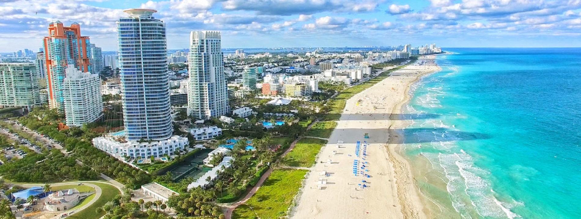Brullen Miami